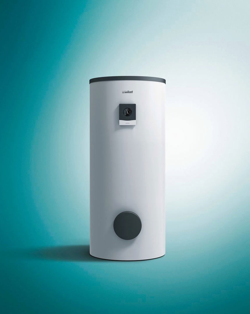 auroSTOR VIH SW 400 – 500 litrów